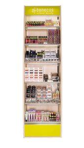 benecos_Display_Wooden_Beauty_Shop-4