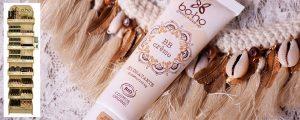 Boho-100-natuurlijke-make-up-bb-creme