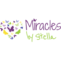 Distributeur miracles by Stella