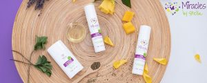 groothandel-miracles-by-stella-pure-en-vegan-huidverzorging