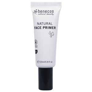 Benecos natuurlijke make-up face primer