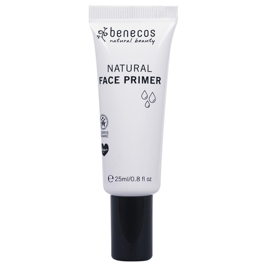 Distributeur groothandel benecos natuurlijke make-up