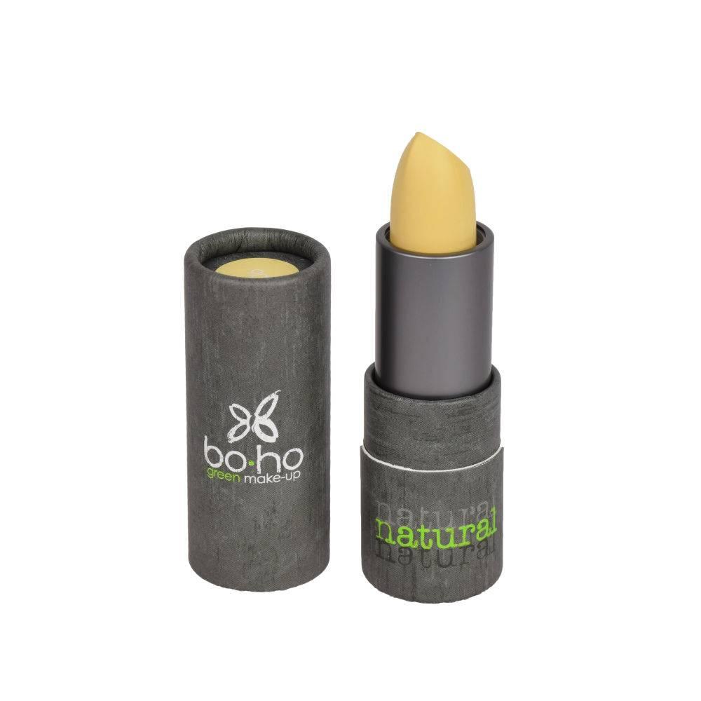 Groothandel distributeur boho natuurlijke make-up
