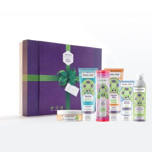 ultimate-collection-gift-set-products
