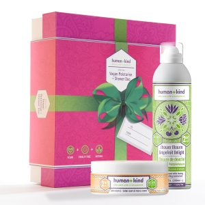 vegan-gift-set-products