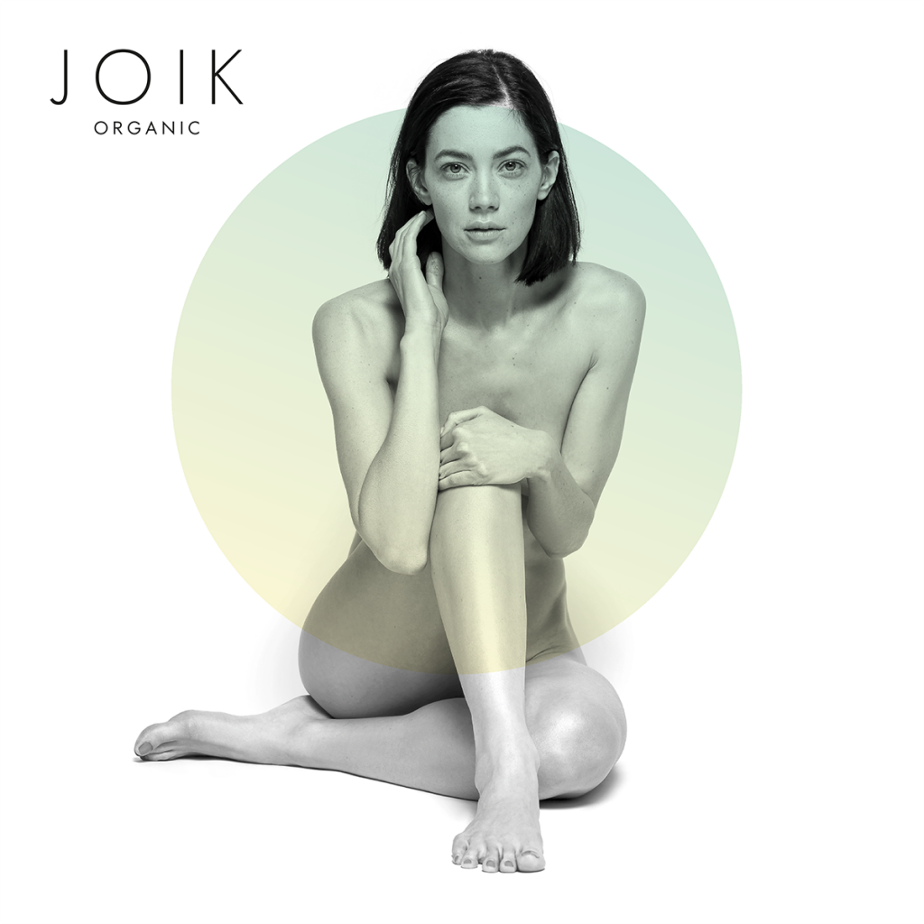 Wholesale Joik Organic and Home & Spa