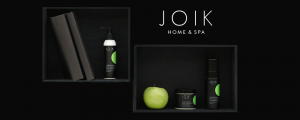 Joik Home & Spa banner 2