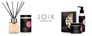 Joik Home & Spa banner 3
