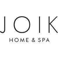 distributor wholesale Home & Spa products Joik