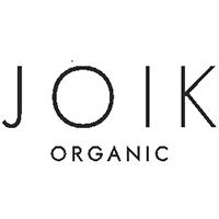 groothandel Joik Organic
