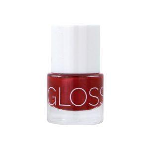 Nail Polish Ruby on Nails 9ml