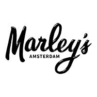Distributeur Marley's Amsterdam