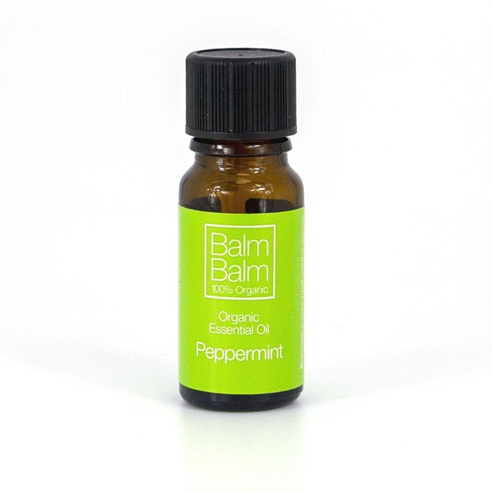 Wholesale organic essential oils