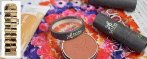 distributor wholesale Boho natural makeup