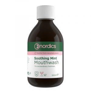 Wholesale organic oral care